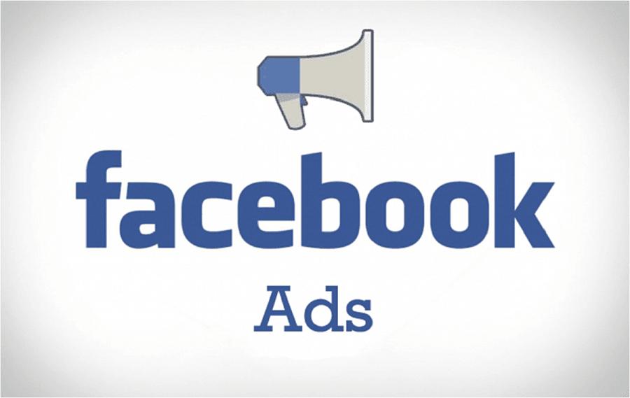 facebook ads negocios