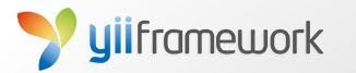 Yii framework primera aplicacion