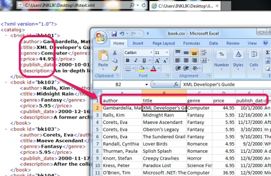 xml-to-csv-conversion-tool-convert-xml-file-to-csv