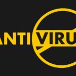 antivirus