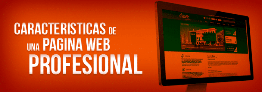 https://www.codifica.me/wp-content/uploads/caracteristicas-pag-web-profesional
