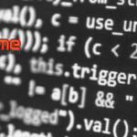 logos programacion