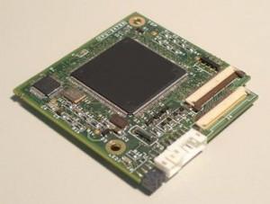 Interrupciones en la Arquitectura CISC-RSI CPU