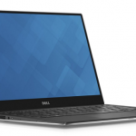 Portátil Dell XPS 13 Review