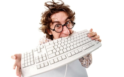 dia-del-programador
