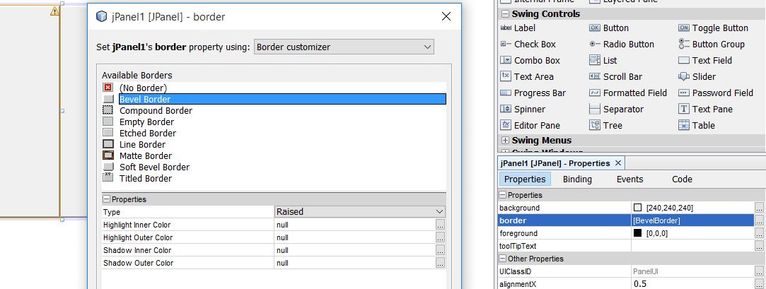 acceso base de datos