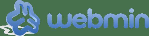 Webmin en CentOs y en Ubuntu