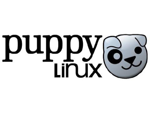 puppylinux
