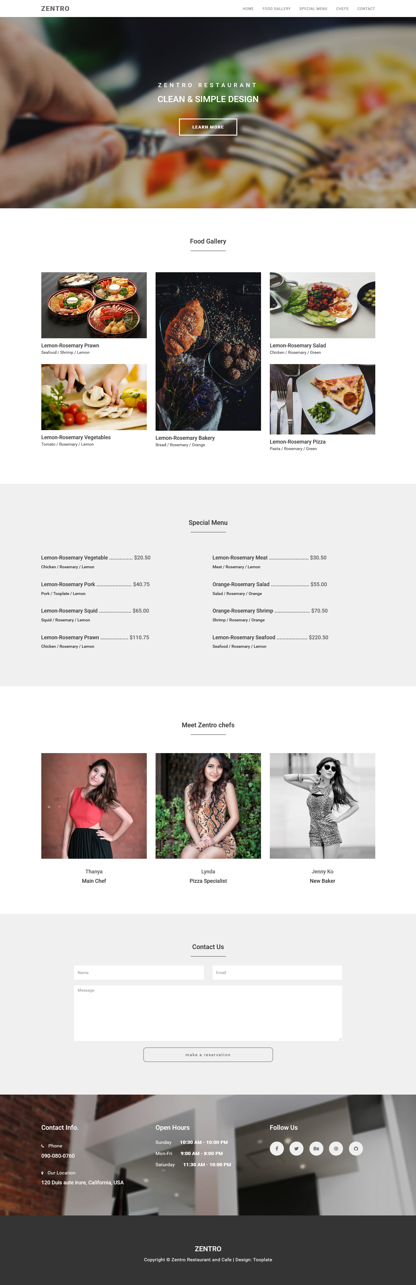 "alt=""Image for Zentro Bootstrap Theme"""