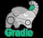 Gradle