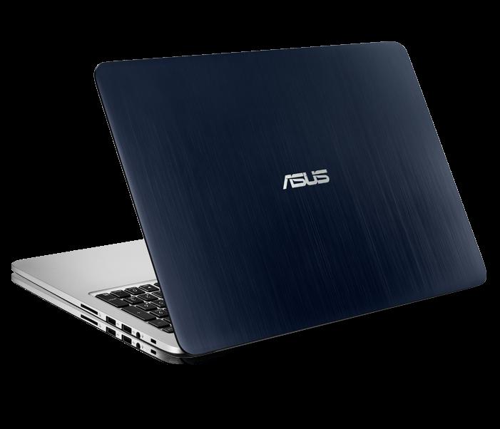 ASUS K501UW-AB78