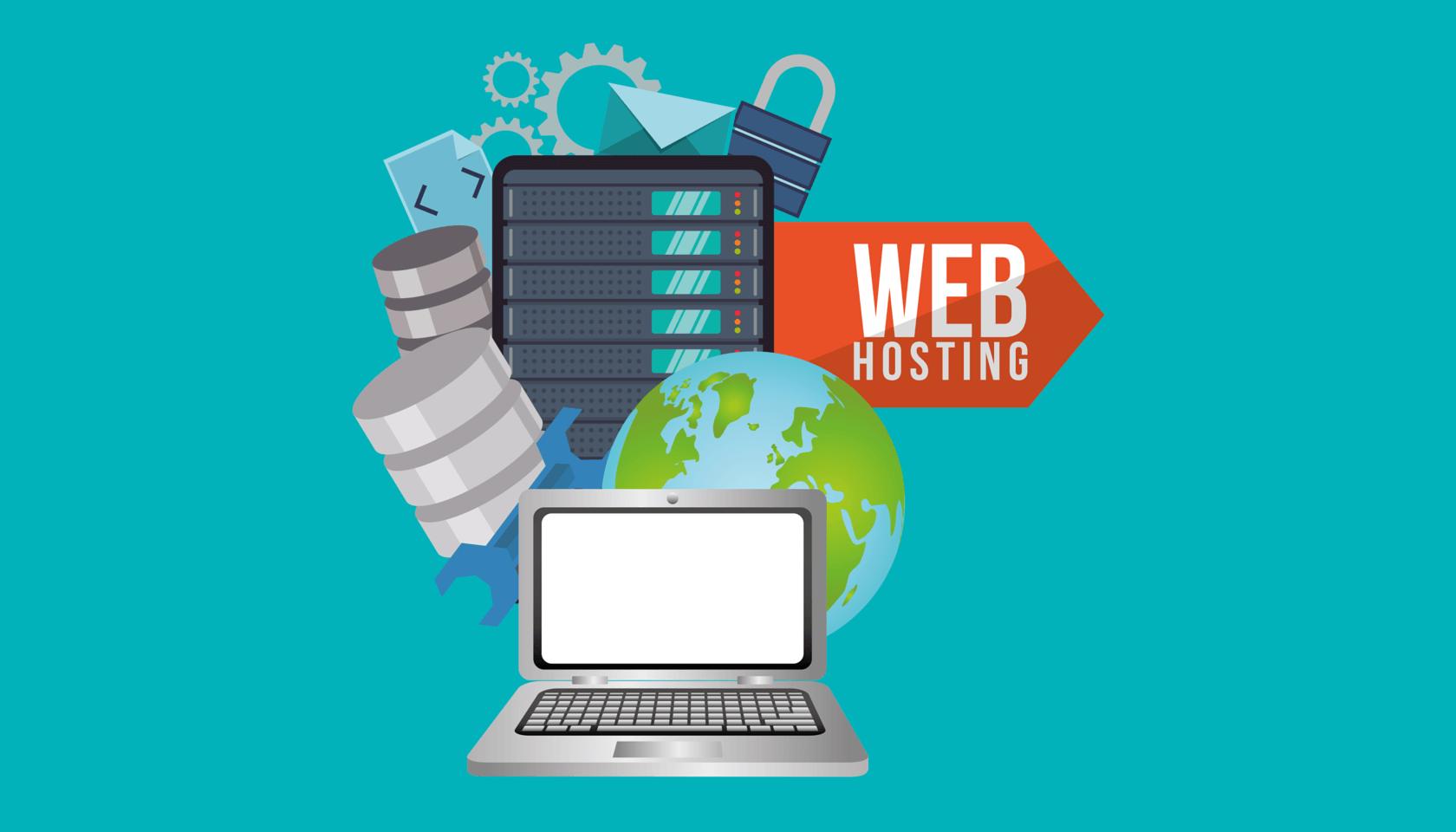mejor-profesional-hosting-web