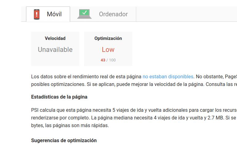 movil