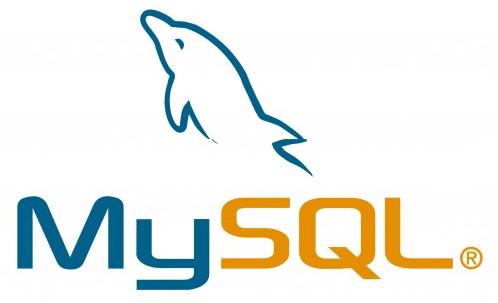 mysql-encriptar