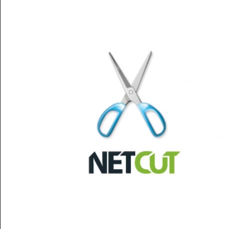 netcut banner