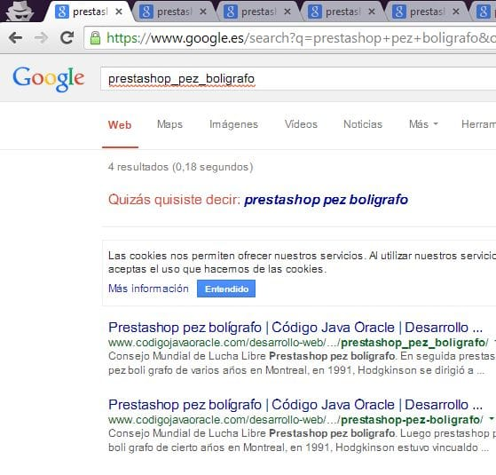 prestashop_pez_boligrafo