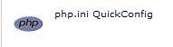 quickini php